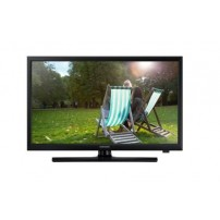 Samsung LT24E310AR/XL 24 inch HD Ready LED TV Monitor
