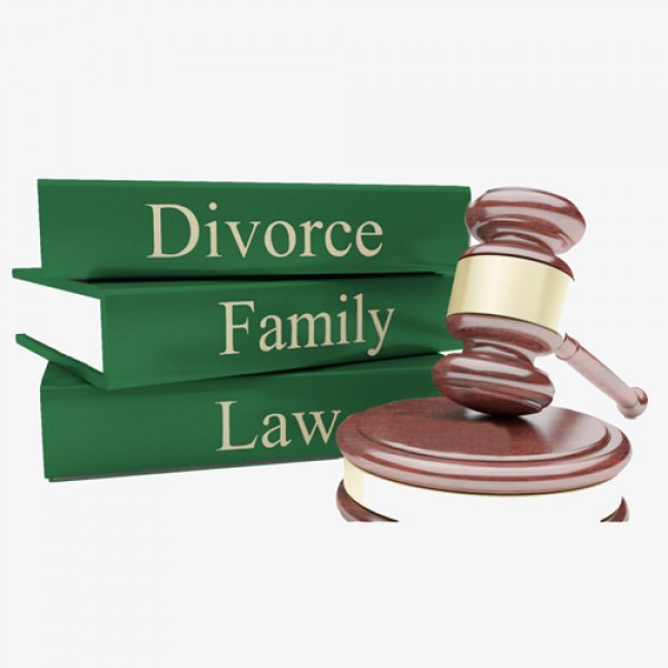 BEST DIVORCE LAWYERS GHAZIABAD | FREE CONSULTATION