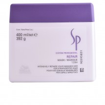 Wella Professionals SP Hydrate Mask For Damaged Hair (400 ML)