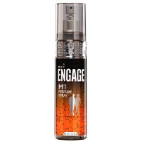 Engage Perfume Spray, Engage M1 Perfume, 120ml