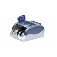 Currency Counting Machine with Fake Note Detector (Note Counting Machines)
