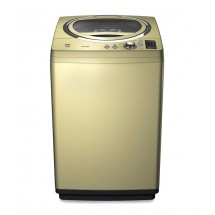 Fully Automatic Front Load Washing Machine, IFB 7.5 Kg