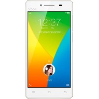 Y51L VIVO (White, 16 GB)