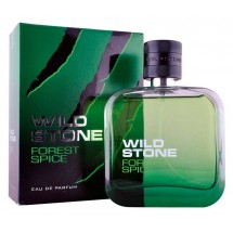 Wild Stone for Men, Forest Spice, 50ml