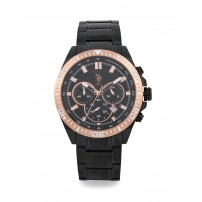 U.S. Polo Assn Watch