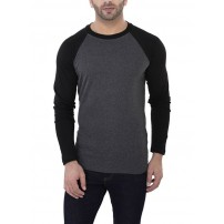 Elite Attire's Round Neck T shirts For Men