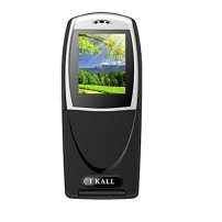 IKALL K19 Mobile Phone
