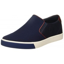 U.S. Polo Assn. Men's Shoes
