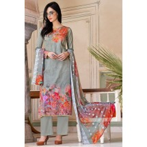 Latest Salwar Suit, Un-Stitched Dress Materials