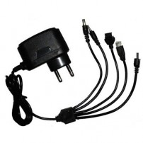 Mobile Charger For (Nokia, Samsung, Intex)