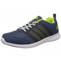 Adidas Mens Shoes, For Men, UK Size 8 (Holi Special Offer Price)