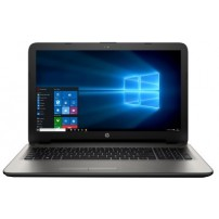 HP 15-af114AU Quad Core A8 - (4 GB/1 TB HDD/Windows 10)