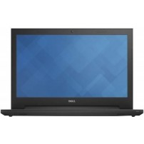 Dell Inspiron 15 3542 Y561515HIN9 Core i5 (4th Gen) - (4 GB/1 TB HDD/Windows 10/2 GB Graphics)