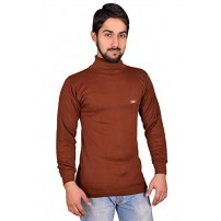 Amul Body Warmer Thermal Wear (Upper) for Men